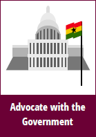 vps-advocate-government