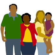 vps-family